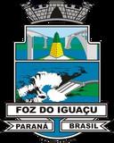 Prefeitura Foz do Iguaçu (PR) 2019 - Prefeitura Foz do Iguaçu