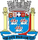 Prefeitura Porto Seguro (BA) 2019 - Prefeitura Porto Seguro