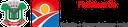 Prefeitura Altamira (PA) 2020 - Prefeitura de Altamira