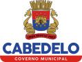 Prefeitura Cabedelo (PB) 2020 - Prefeitura Cabedelo