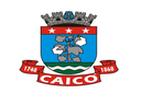 Prefeitura Caicó (RN) - Prefeitura Caicó