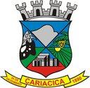 Prefeitura Cariacica (ES) 2019 - Prefeitura Cariacica