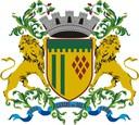 Prefeitura Caxias do Sul (RS) 2021 - Prefeitura Caxias do Sul