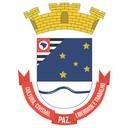 Prefeitura Cruzeiro (SP) 2020 - Prefeitura Cruzeiro