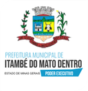 Câmara Municipal Itambé do Mato Dentro (MG) 2019 - Câmara Municipal Itambé do Mato Dentro