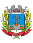 Prefeitura Laranjal (MG) - Prefeitura Laranjal