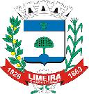 Prefeitura Limeira (SP) 2019 - Prefeitura Limeira