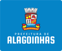 Prefeitura Alagoinhas (BA) 2019 - Prefeitura Alagoinhas