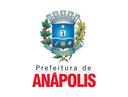 Prefeitura de Anápolis (GO) 2019 - Prefeitura Anápolis