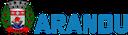 Prefeitura Arandu (SP) 2019 - Prefeitura Arandu