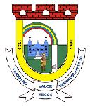 Prefeitura Arcos (MG) 2019 - Prefeitura Arcos