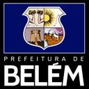 Semec Belém (PA) - Prefeitura Belém