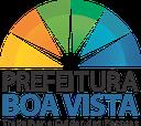 Prefeitura de Boa Vista (RR) 2019 - Prefeitura Boa Vista