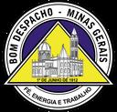 Prefeitura Bom Despacho (MG) 2021 - Prefeitura Bom Despacho