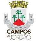 Prefeitura Campos do Jordão (SP) 2019 - Prefeitura Campos do Jordão