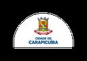 Carapicuíba SP vários cargos - Prefeitura Carapicuíba