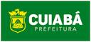 Prefeitura Cuiabá (MT) 2019 - Temporários - Prefeitura Cuiabá