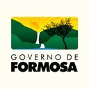 Prefeitura Formosa (GO) - Prefeitura Formosa