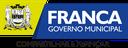 Prefeitura Franca (SP) - Prefeitura Franca
