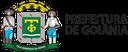 Prefeitura de Goiânia - temporários - Prefeitura Goiânia