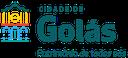 Prefeitura Goiás (GO) 2020 - Prefeitura Goiás