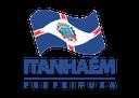 Prefeitura Itanhaém (SP) 2020 - Educação - Prefeitura Itanhaém