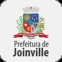 Prefeitura Joinville (SC) 2019 - Prefeitura Joinville