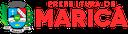 Guarda Municipal Maricá (RJ) 2019 - Prefeitura Maricá