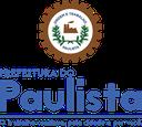 Prefeitura Paulista (PE) - Prefeitura Paulista