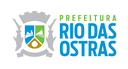 Prefeitura Rio das Ostras (RJ) 2020 - Prefeitura Rio das Ostras