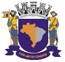 Prefeitura Santana de Parnaíba (SP) 2020 - Prefeitura Santana de Parnaíba