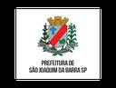 Prefeitura São Joaquim da Barra (SP) 2019 - Prefeitura São Joaquim da Barra