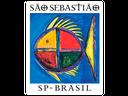 Prefeitura de São Sebastião (SP) - Prefeitura São Sebastião (SP)