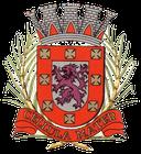 Prefeitura São Vicente (SP) 2020 - Prefeitura São Vicente (SP)