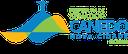 Prefeitura Senador Canedo (GO) 2019 - Prefeitura Senador Canedo