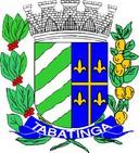 Prefeitura de Tabatinga SP 2019 cadastro reserva - Prefeitura de Tabatinga (SP)