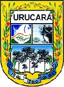 Prefeitura Urucará (AM) 2020 - Prefeitura Urucará