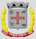 Prefeitura de Vera Cruz (RS) - Prefeitura de Vera Cruz