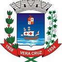 Prefeitura de Vera Cruz - Prefeitura Vera Cruz