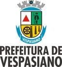 Prefeitura Vespasiano (MG) 2020 - Prefeitura Vespasiano