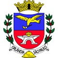 Prefeitura Orlândia (SP) 2019 - Prefeitura de Orlândia
