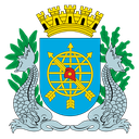 PGM Rio de Janeiro (RJ) 2019 - PGM RJ
