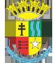 Prefeitura Santo Antônio das Missões (RS) - Prefeitura Santo Antônio das Missões