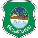 Prefeitura São Luís do Curu (CE) 2020 - Prefeitura São Luís do Curu