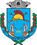 Prefeitura São Sebastião do Paraíso (MG) 2020 - Prefeitura São Sebastião do Paraíso