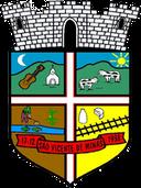 Câmara São Vicente de Minas (MG) 2020 - Câmara São Vicente de Minas