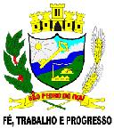 Prefeitura São Pedro do Ivaí (PR) 2020 - Prefeitura São Pedro do Ivaí