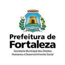 Prefeitura Fortaleza (CE) 2021 - Prefeitura Fortaleza
