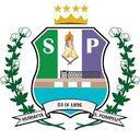 Prefeitura Senador Pompeu (CE) 2019 - Prefeitura Senador Pompeu