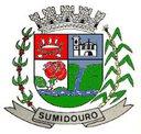 Prefeitura Sumidouro (RJ) 2020 - Prefeitura Sumidouro